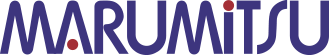 丸光産業株式会社(Marumitsu Corporation)