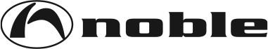 noble supporter|ノーブルサポーター 公式サイトへ