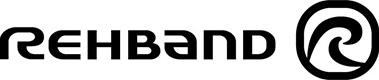 Rehband supporter|リーバンドサポーター 公式サイトへ