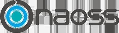 naoss supporter|naossサポーター 公式サイトへ