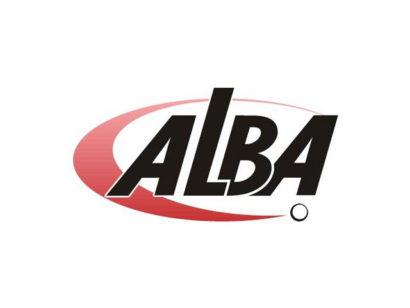 alba-500